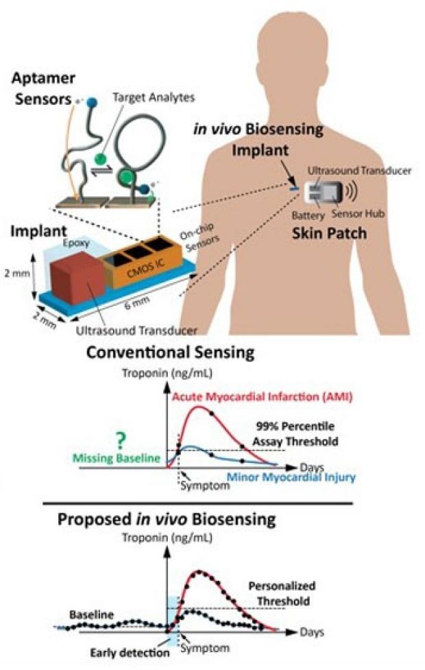biosensing-using-aptamers