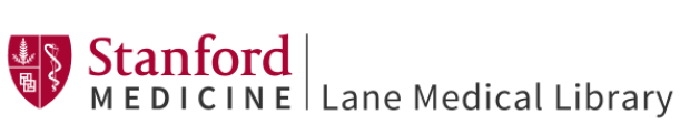 lane library logo