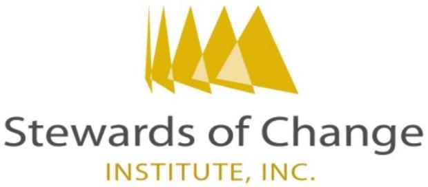 FSRDC logo