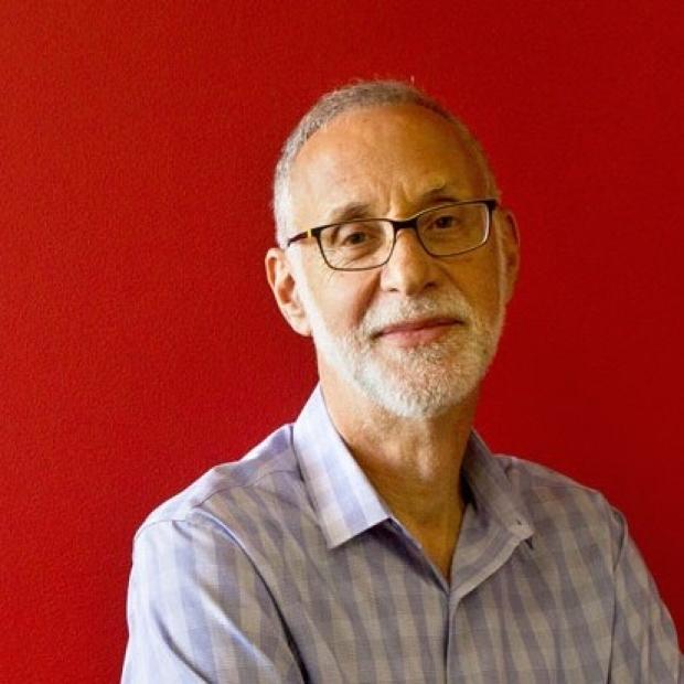 Mark Cullen, MD, Stanford Medical School