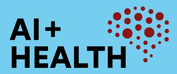 Health_Care_Delivery_PhotoCredit_v4