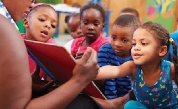 Social_Policy_Child_Development