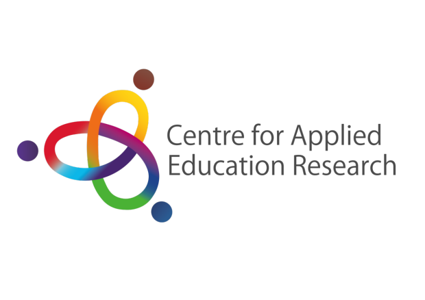 Centre for Applied Education Research