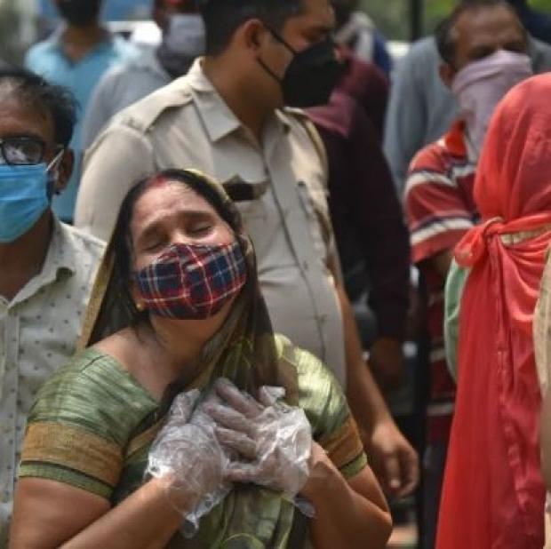 India_COVID_Crisis