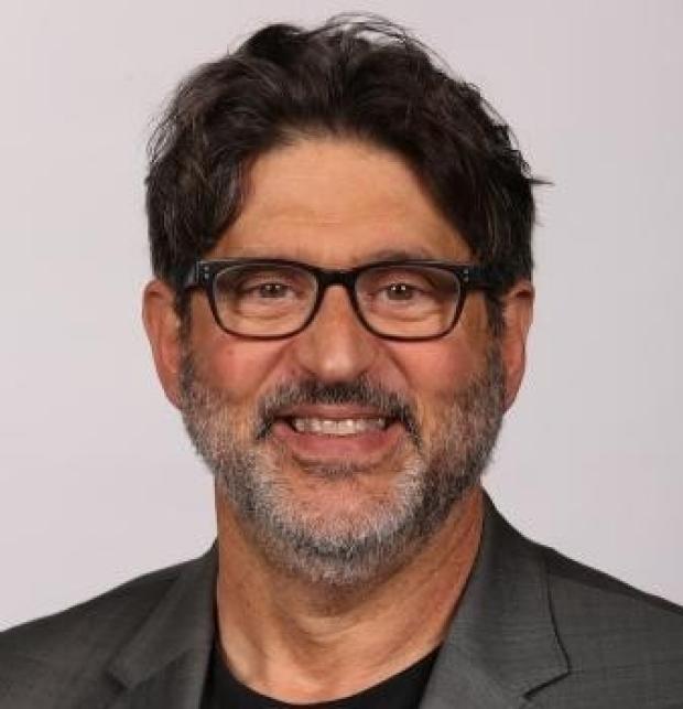 Steven Adelsheim