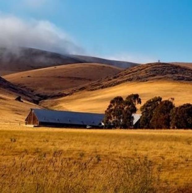 Rural_West