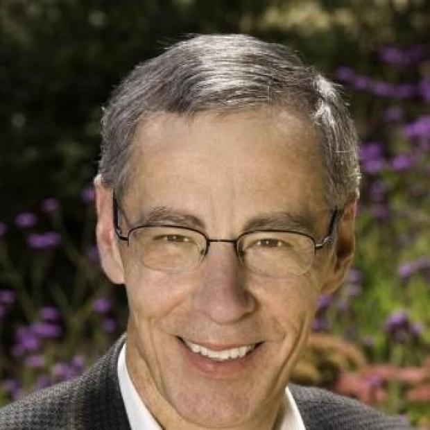Victor Henderson