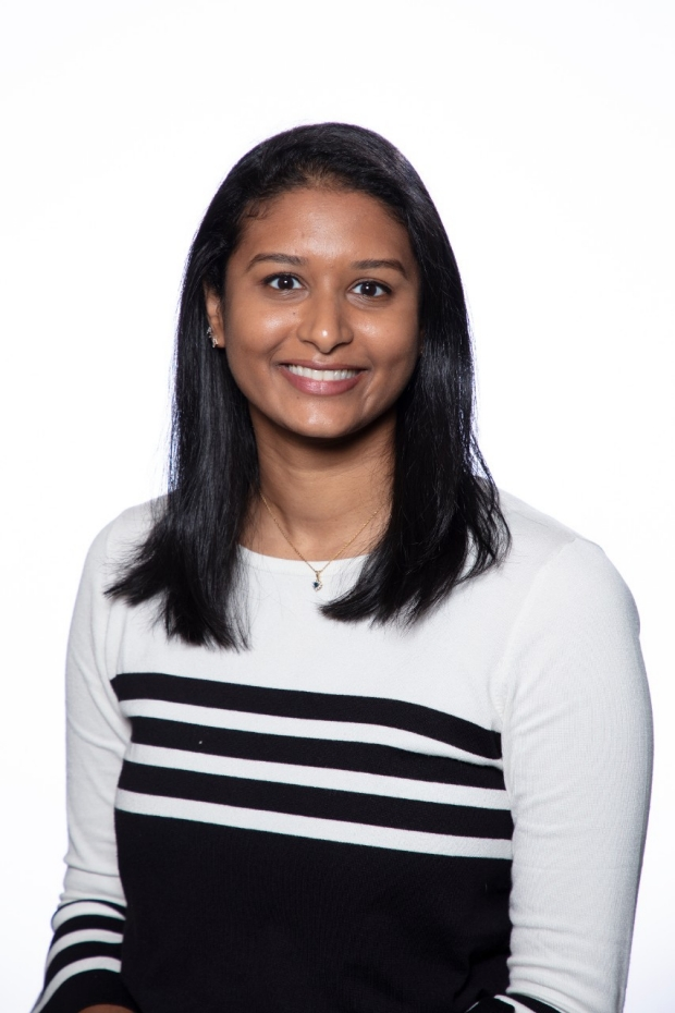 Shweta Sujit, MD