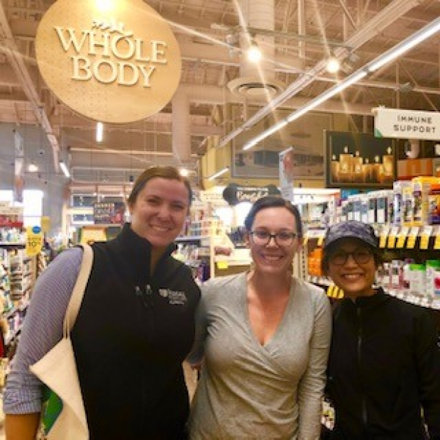 Whole-Foods-Teaching