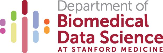 Stanford DBDS