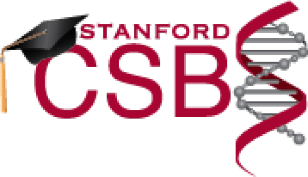 Stanford CSBS