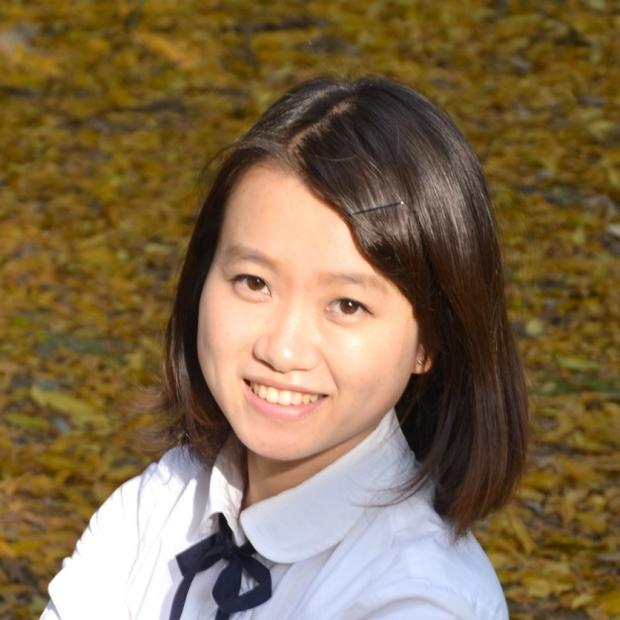 Xiyan Mu