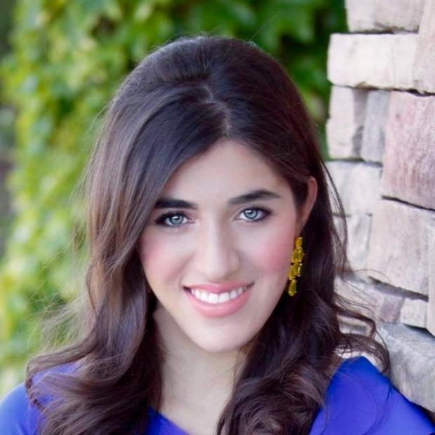 Persiana Saffari