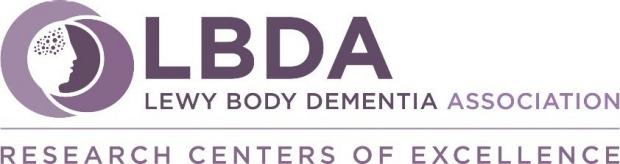 LBDA-logo