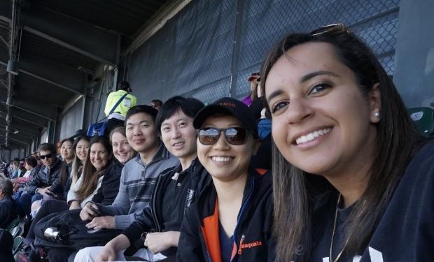 poston-lab-Giants-Game-2