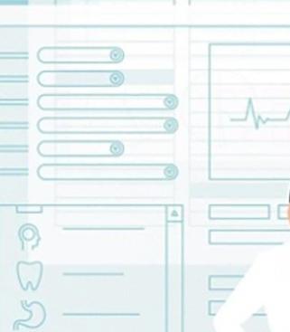 Precision Health Data