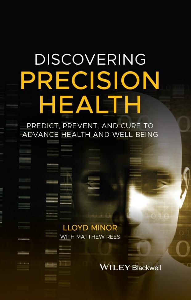 PH-Book-Cover