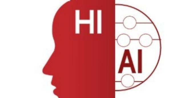 HIAI symposium