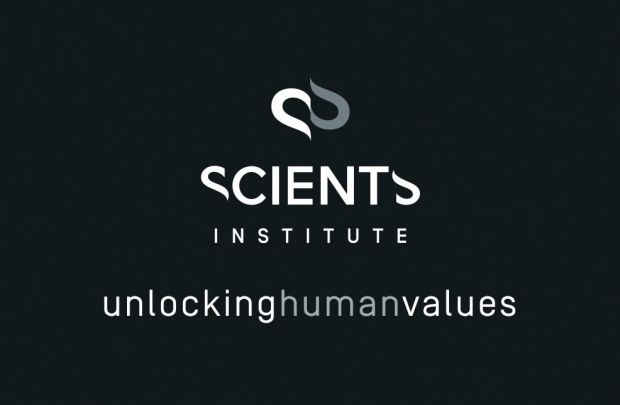 presence science