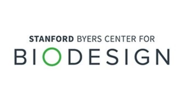 Byers Biodesign Logo