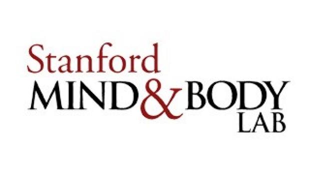 Stanford Mind & Body Lab