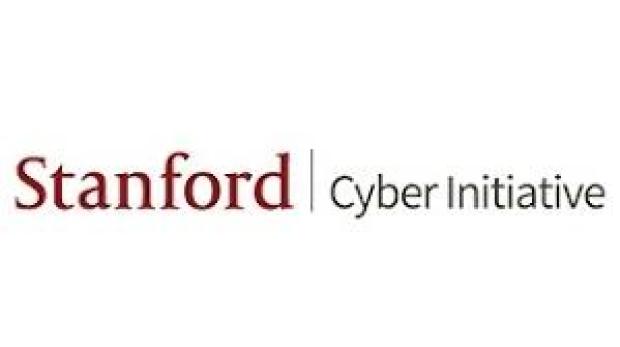 logo cyber Initiative
