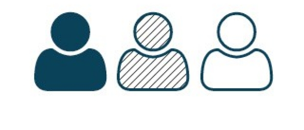Society of Bedside Medicine Logo