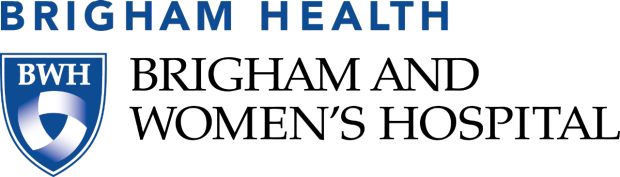 Brigham and Women's Hospital logo
