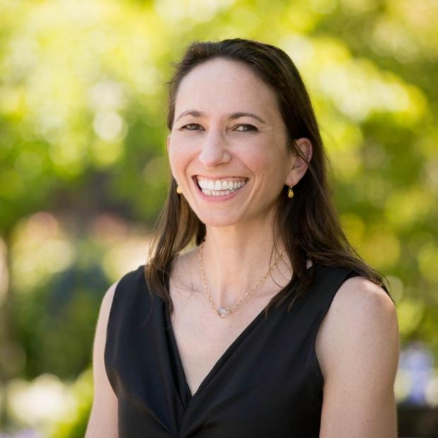 Laura M. Prolo, MD, PhD