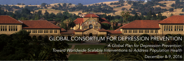 gcdp 2016 banner image Stanford campus