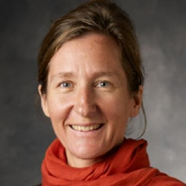 Dr. Anna Lembke