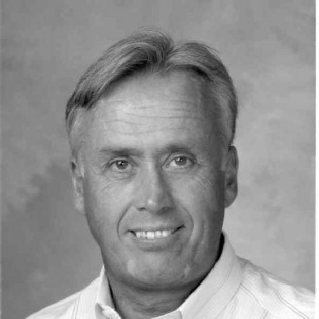Dr. Hans Steiner
