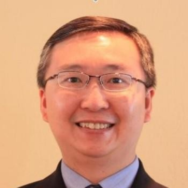 Dr. Lawrence Fung