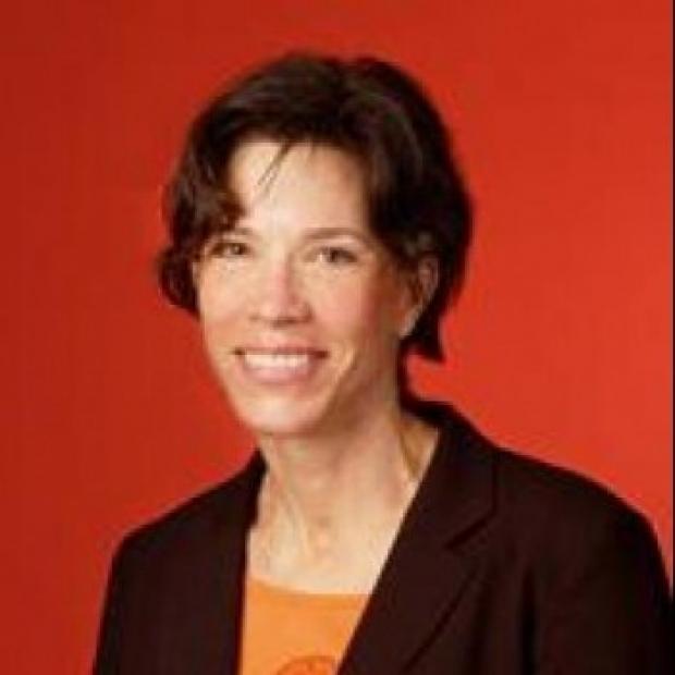 Dr. Margo Thienemann