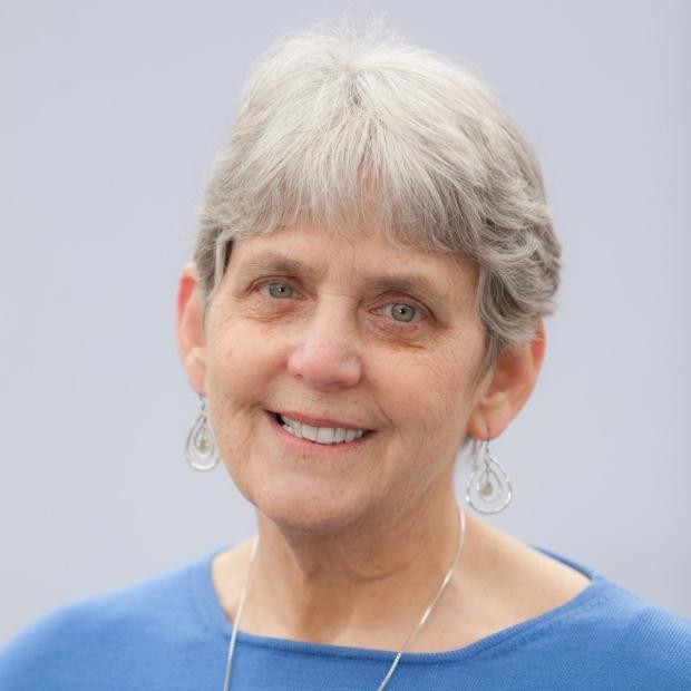 Mary A. Carskadon, Ph.D.