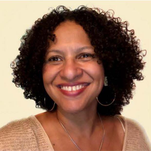 Ashura Williams Buckley, MD