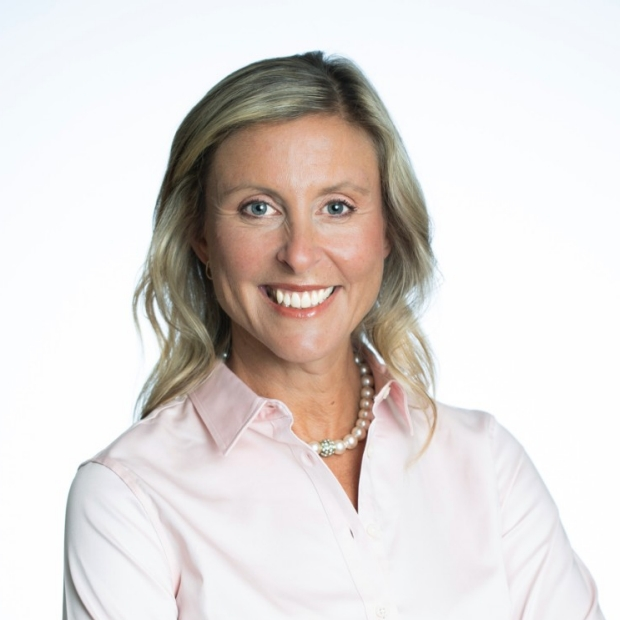Wendy Troxel, Ph.D.