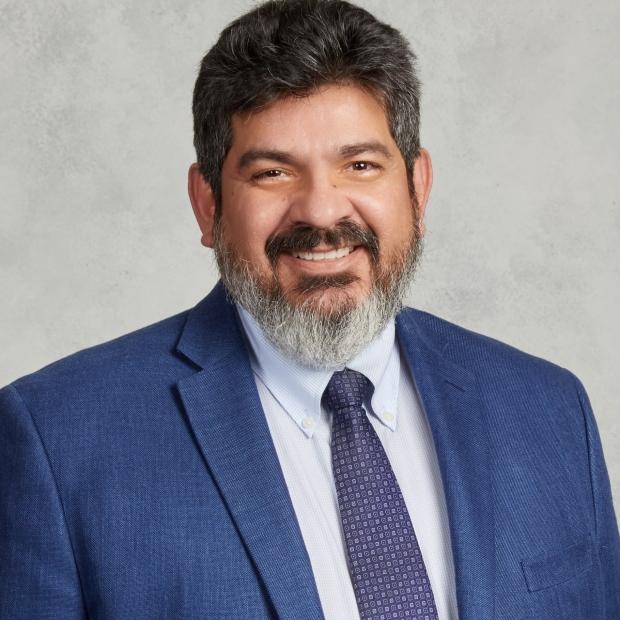 Rafael Pelayo, MD FAASM