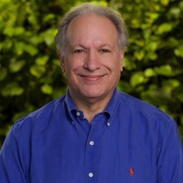 Mark R. Rosekind, Ph.D.
