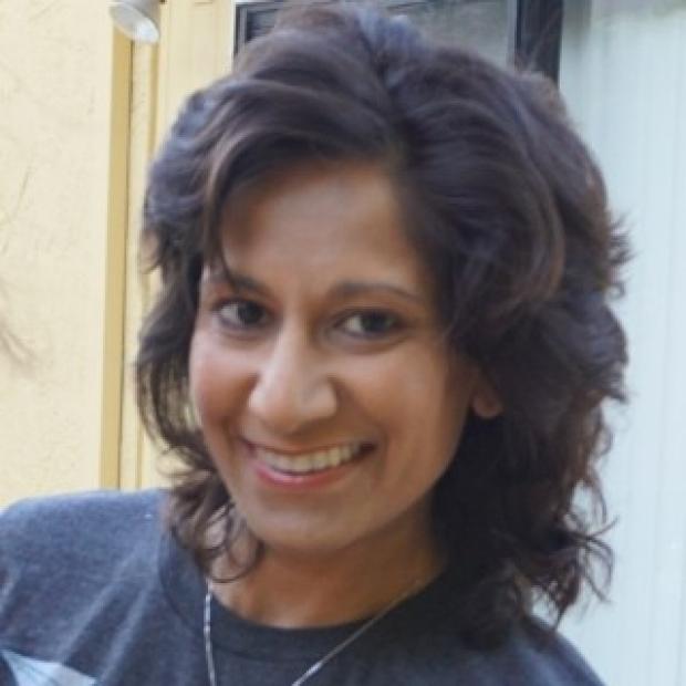 Sabrina-Ahmad