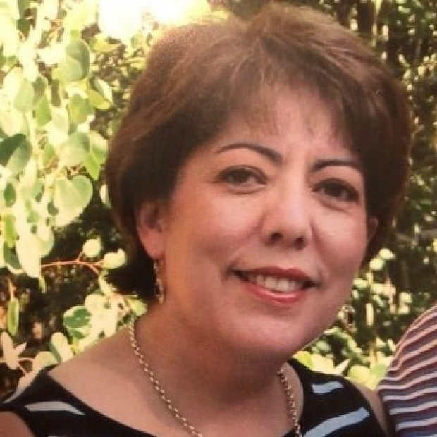 Sylvia-Gonzalez