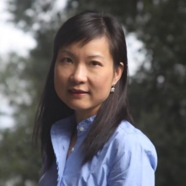 Jenny-Chen