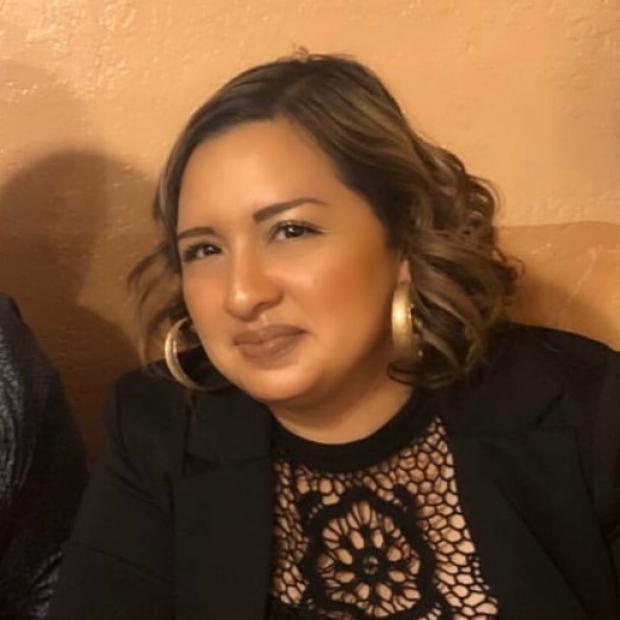 Alicia-Lopez