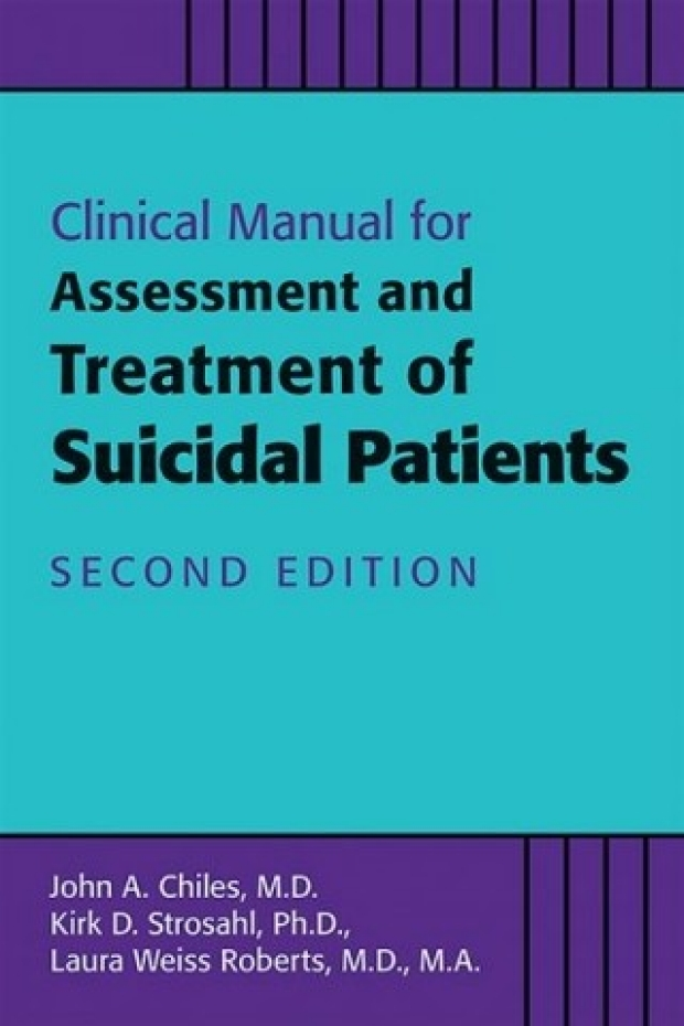 clinicalmanualforassessment