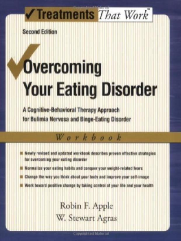 overcomingyoured