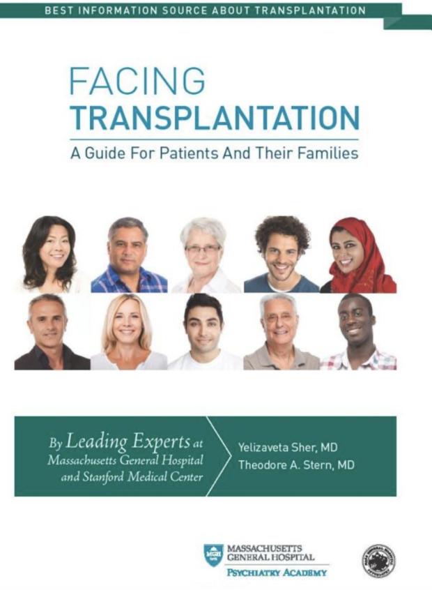 Facing-Transplantation