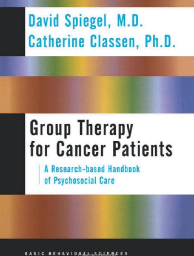 grouptherapycancer