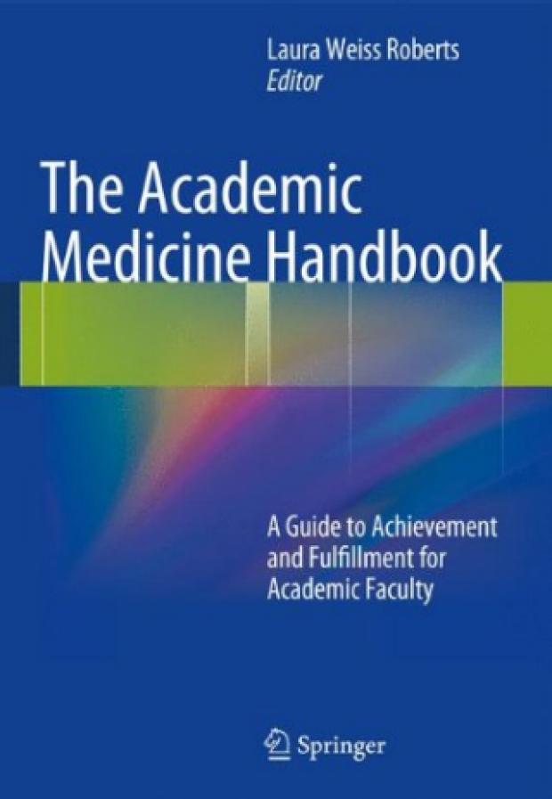 academicmedicine