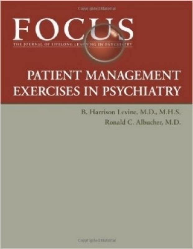 focuspatientmanagement
