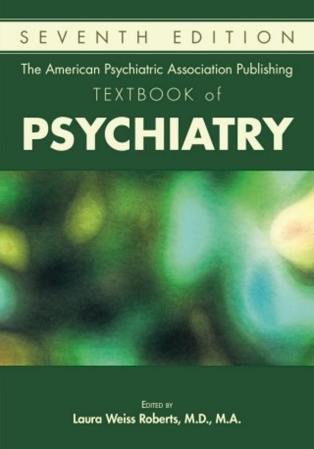 textbookofpsych